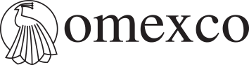 Logo_Omexco.png